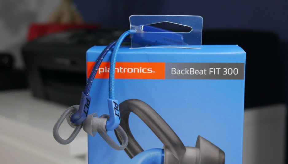 plantronics-backbeat-fit-300-recenzja