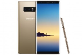 samsung-galaxy-note-8-gold