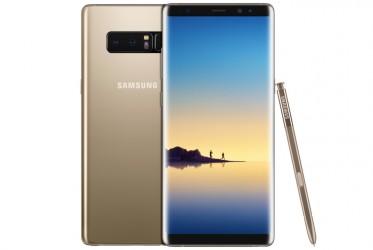 samsung-galaxy-note-8-gold