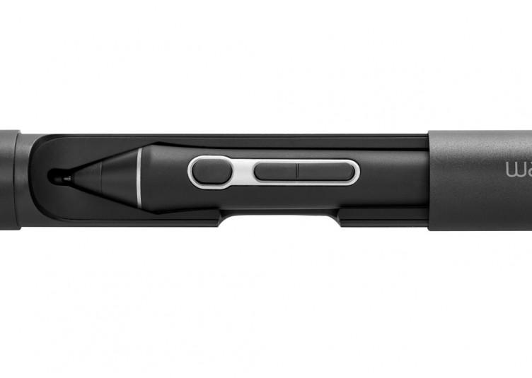 wacom-pro-pen-3d