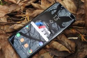 Galaxy-S8Plus-2