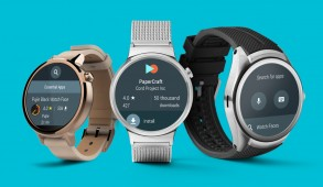 android-wear-smartwatche