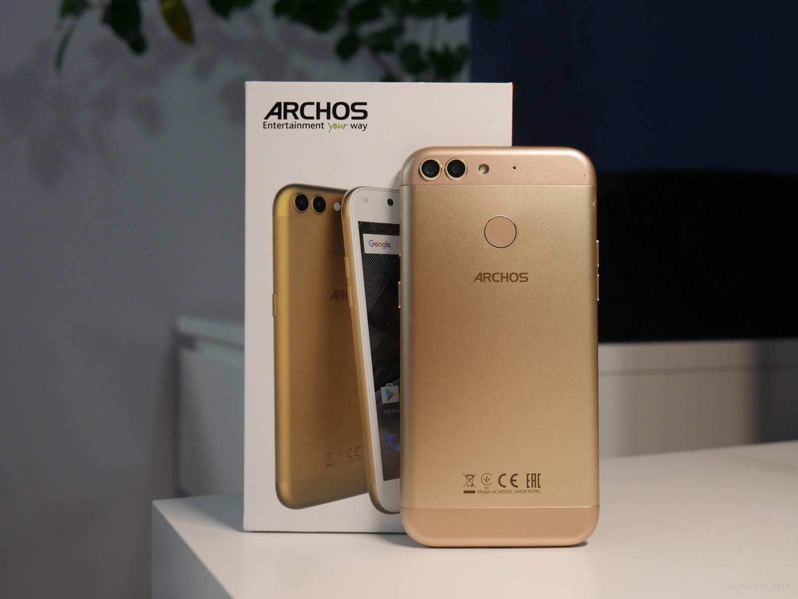 archos-sense-50dc-recenzja-03