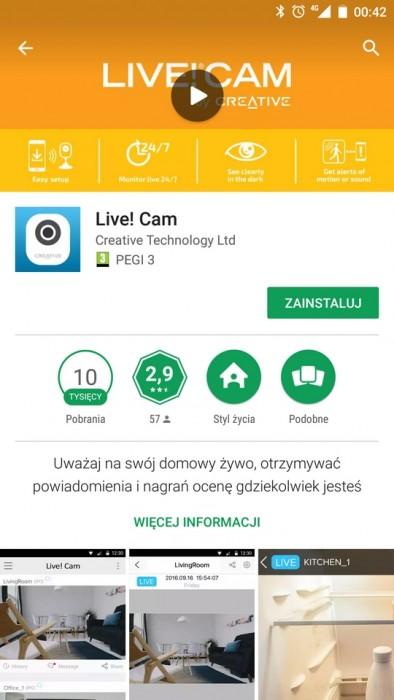 creative-live-cam-recenzja-screeny-02