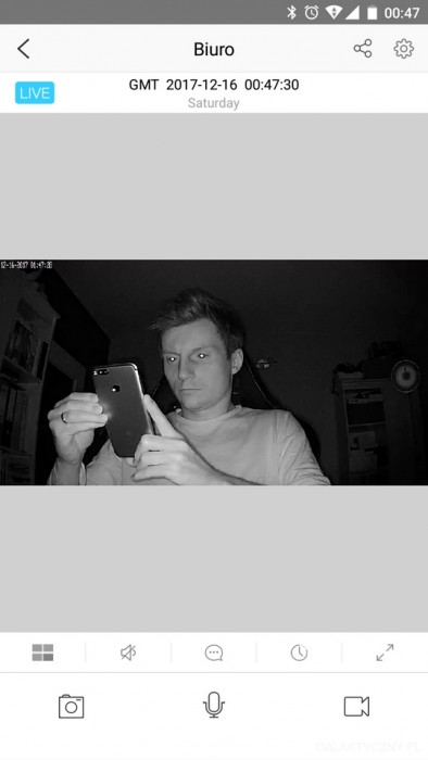 creative-live-cam-recenzja-screeny-03