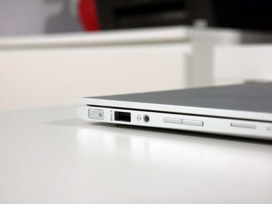 hp-elitebook-x360-1020-g2-recenzja-03