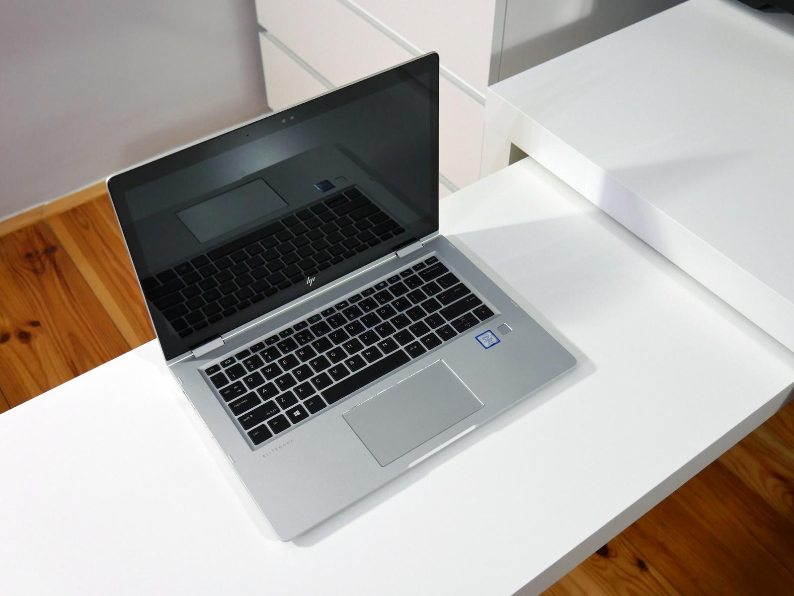 hp-elitebook-x360-1020-g2-recenzja-09