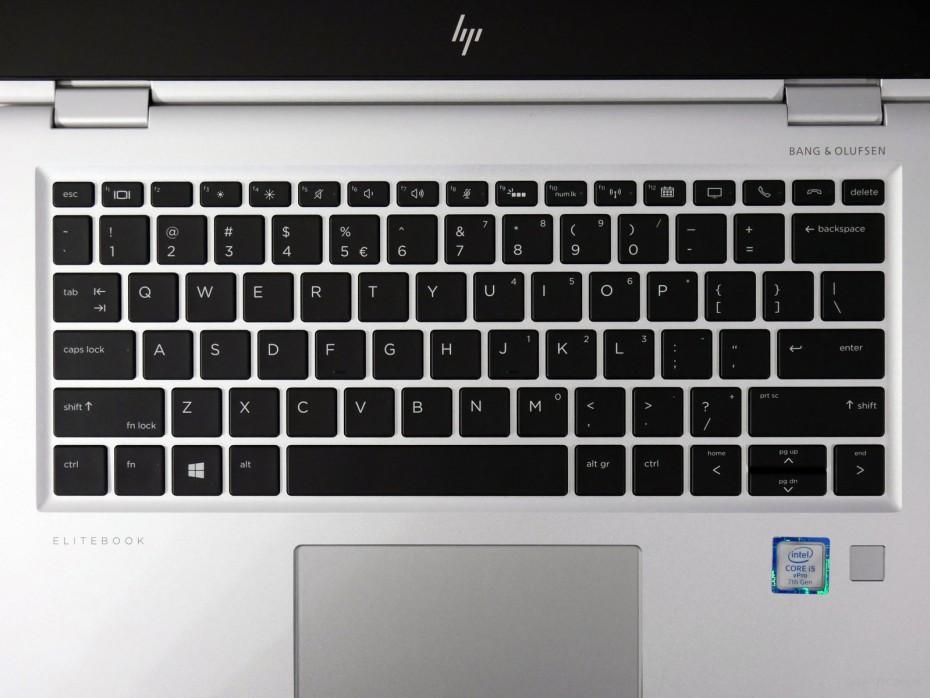 hp-elitebook-x360-1020-g2-recenzja-14