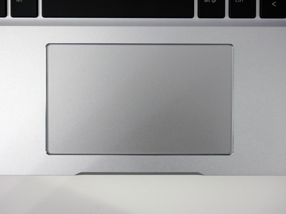 hp-elitebook-x360-1020-g2-recenzja-15