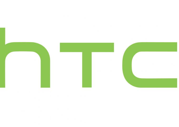 HTC / fot. firstpost.com