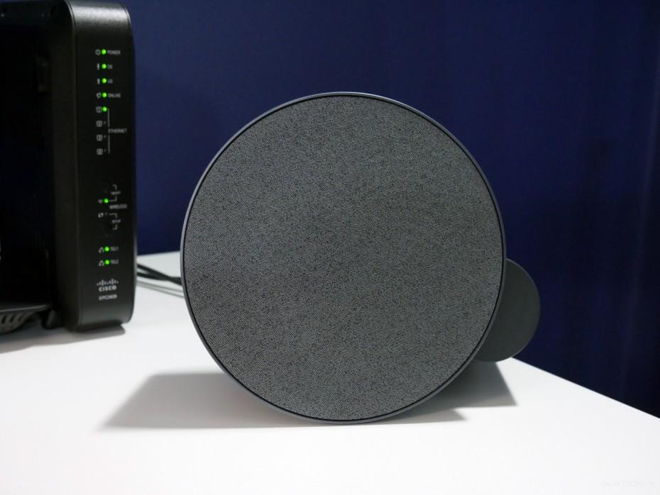logitech-mx-sound-recenzja-05