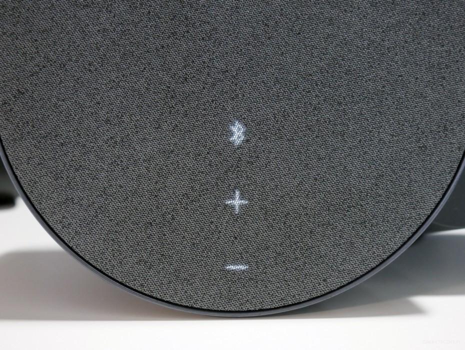 logitech-mx-sound-recenzja-07