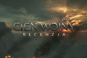 srodziemie-cien-wojny-recenzja