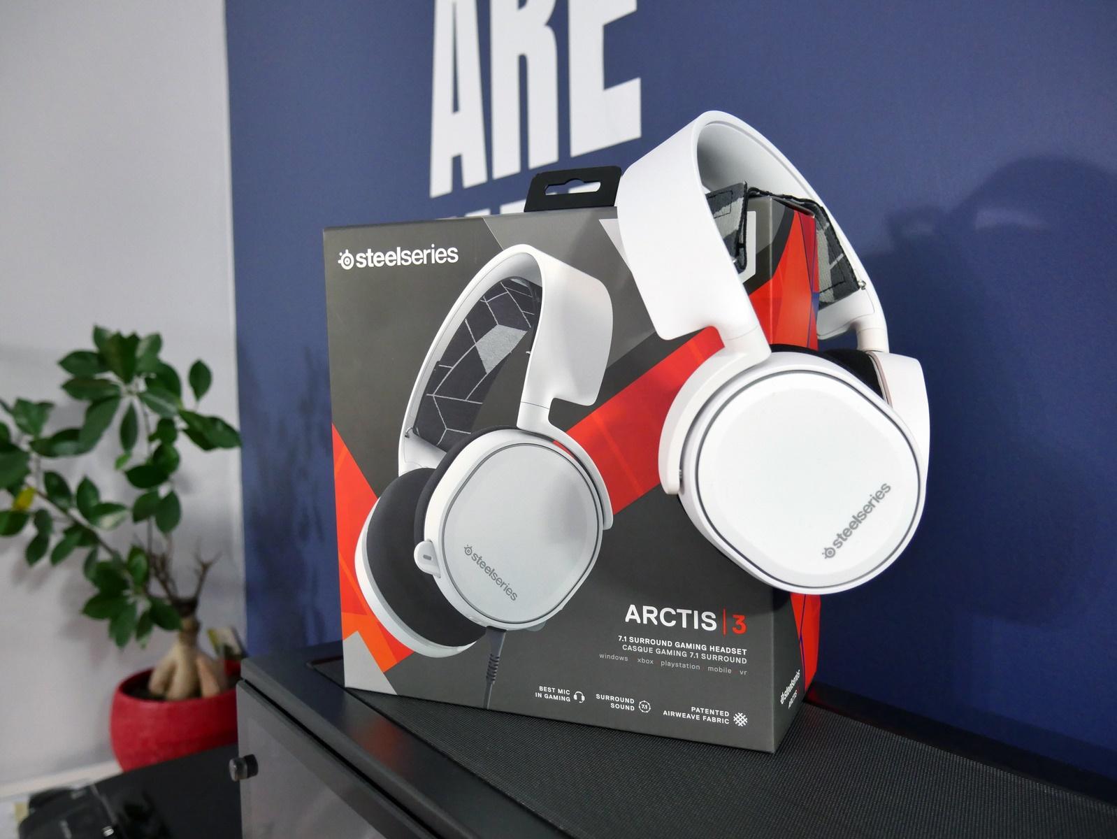 steelseries-arctis-3-recenzja-14