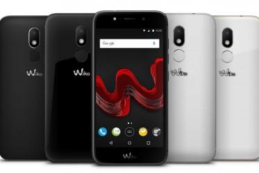 wiko-wim-lite