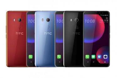 htc-u11-eyes-kolory