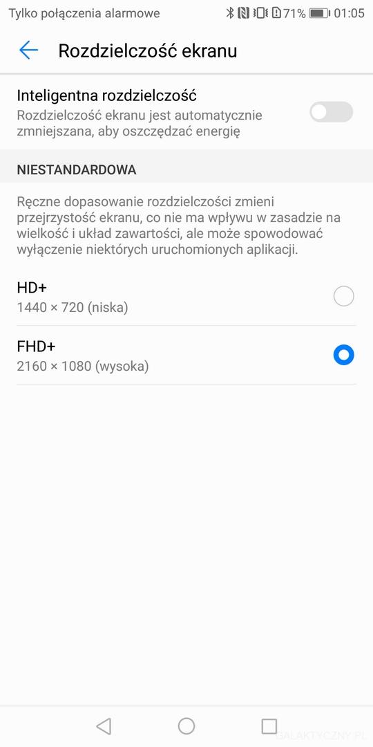 huawei-mate-10-pro-recenzja-screeny-17