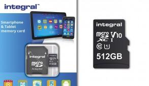 integral-microsd-512-gb