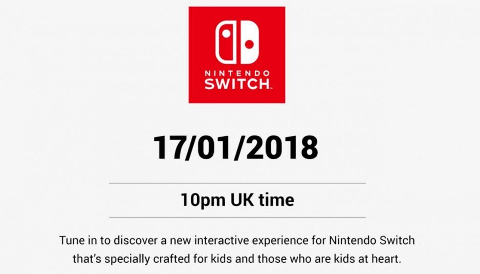 nintendo-switch-17-01-2018-zapowiedz