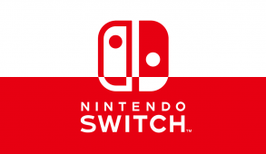 nintendo-switch-polska