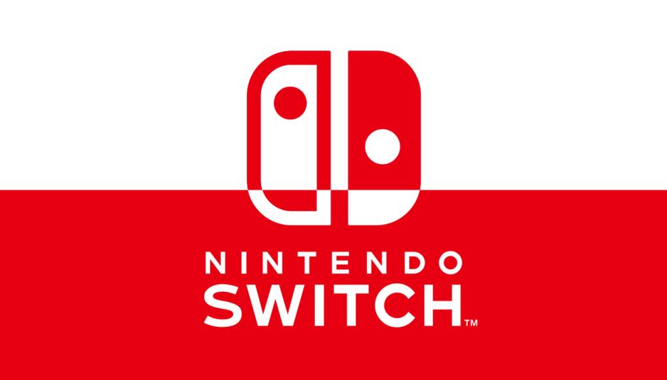 nintendo-switch-polska