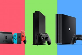 nintendo-switch-xbox-one-x-ps4-pro
