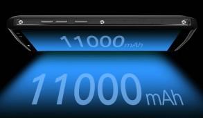 oukitel-k10-bateria