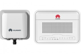 play-net-box-huawei
