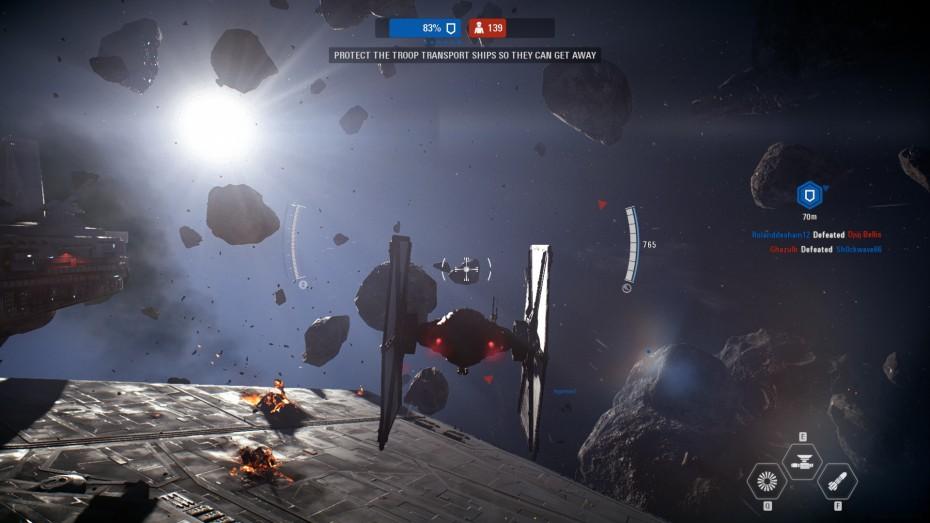 star-wars-battlefront-2-recenzja-07