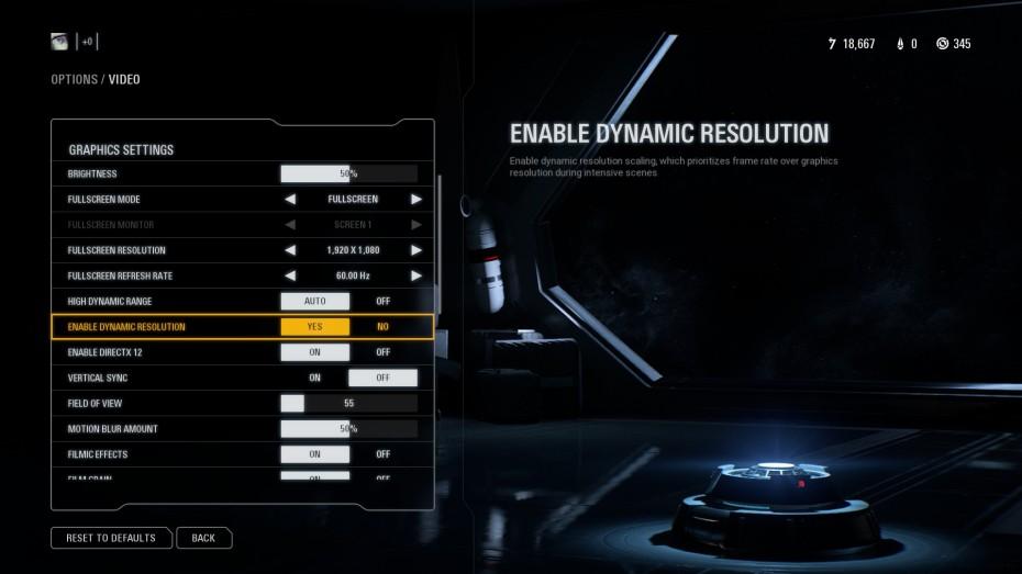 star-wars-battlefront-2-recenzja-11