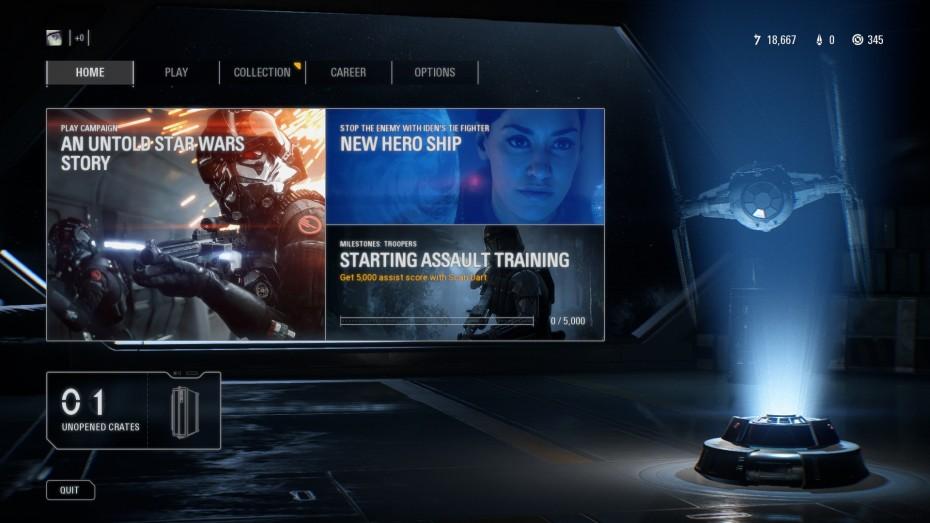 star-wars-battlefront-2-recenzja-12