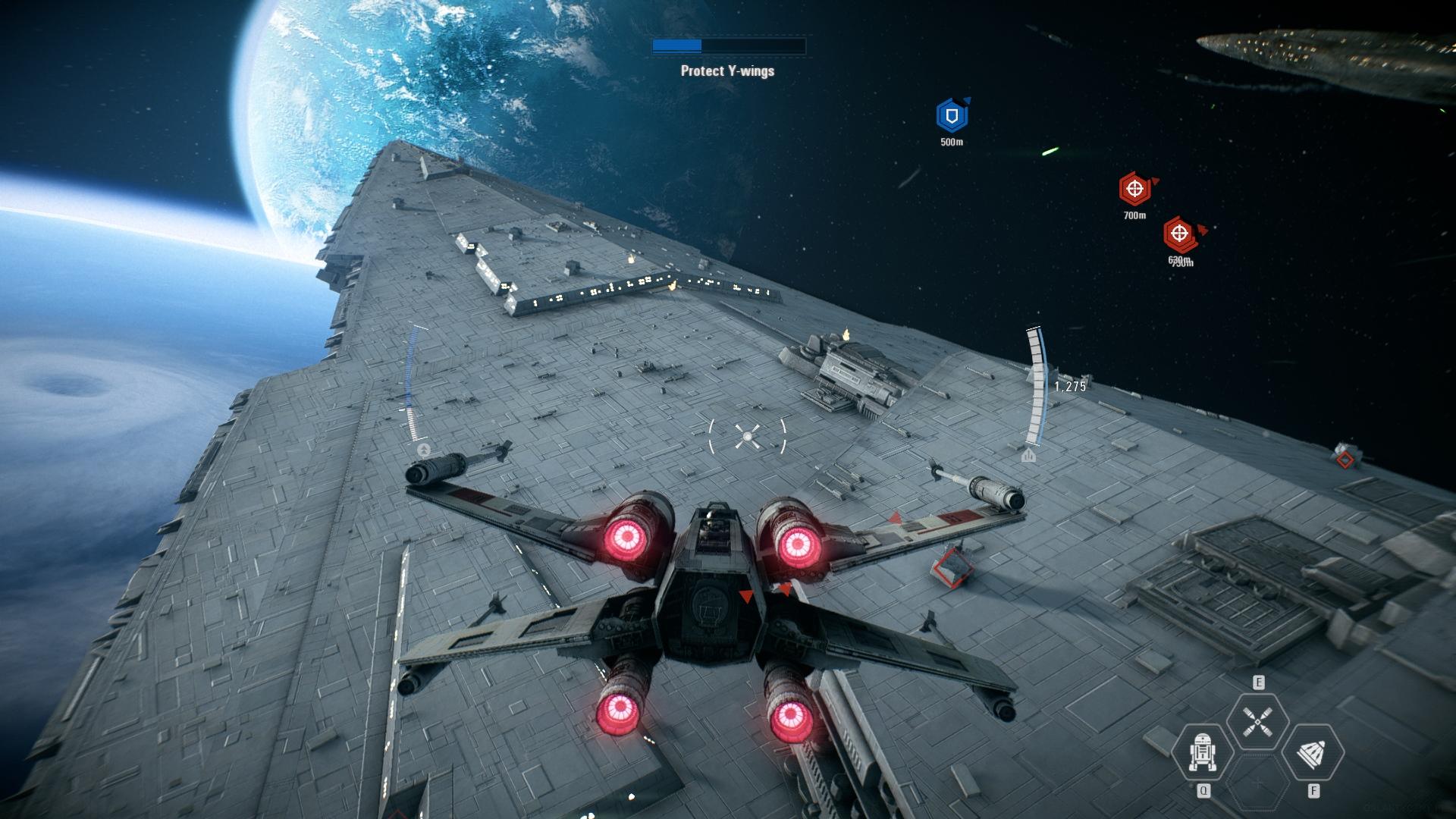 star-wars-battlefront-2-recenzja-13