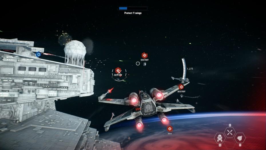 star-wars-battlefront-2-recenzja-29