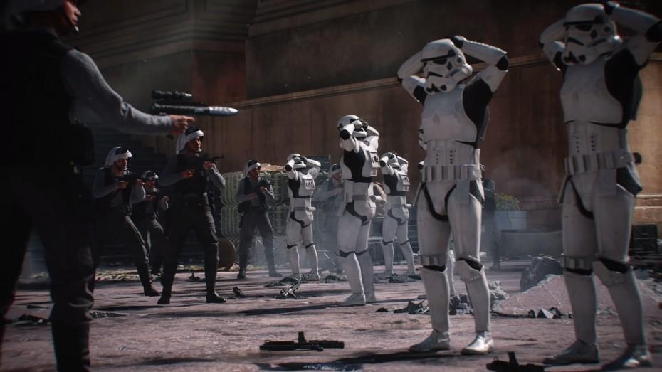 star-wars-battlefront-2-recenzja-40