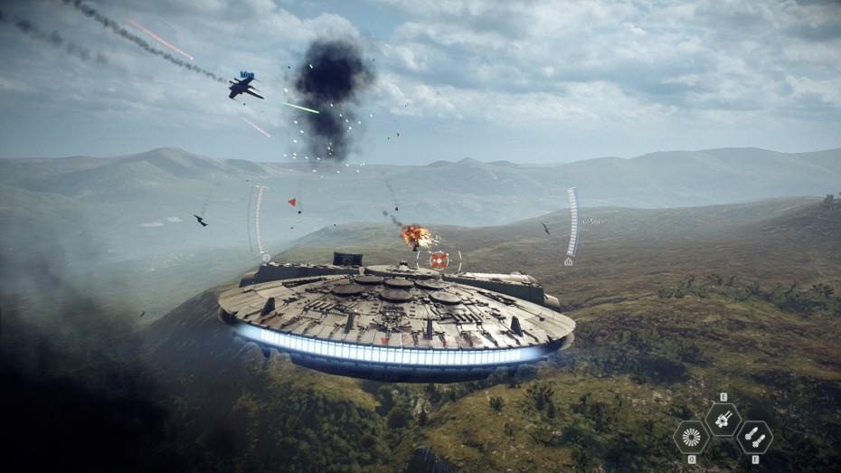 star-wars-battlefront-2-recenzja-56