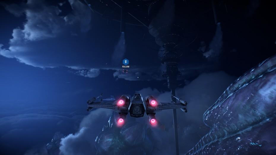 star-wars-battlefront-2-recenzja-58