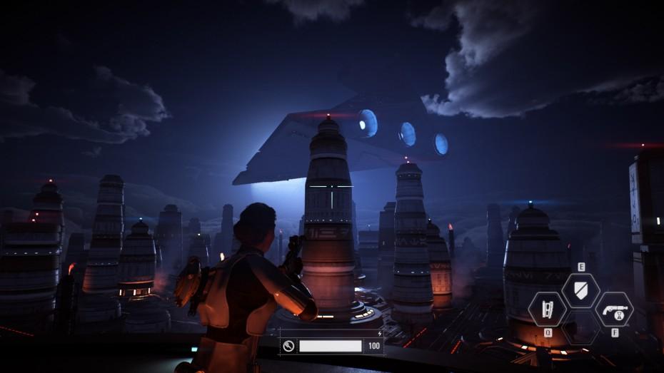 star-wars-battlefront-2-recenzja-63