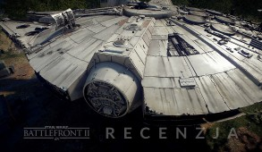 star-wars-battlefront-2-recenzja-falcon