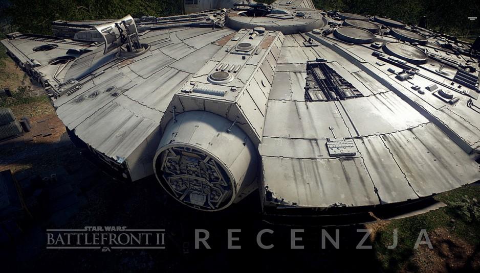 star-wars-battlefront-2-recenzja-falcon