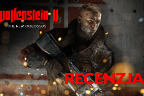 wolfenstein-2-the-new-colossus-recenzja