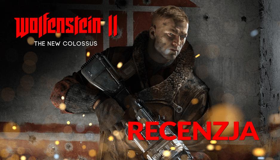wolfenstein-2-the-new-colossus-recenzja