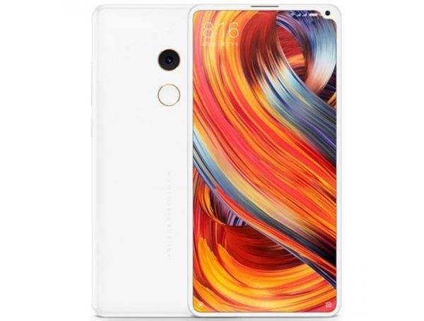 Xiaomi-Mi-Mix-2S-2