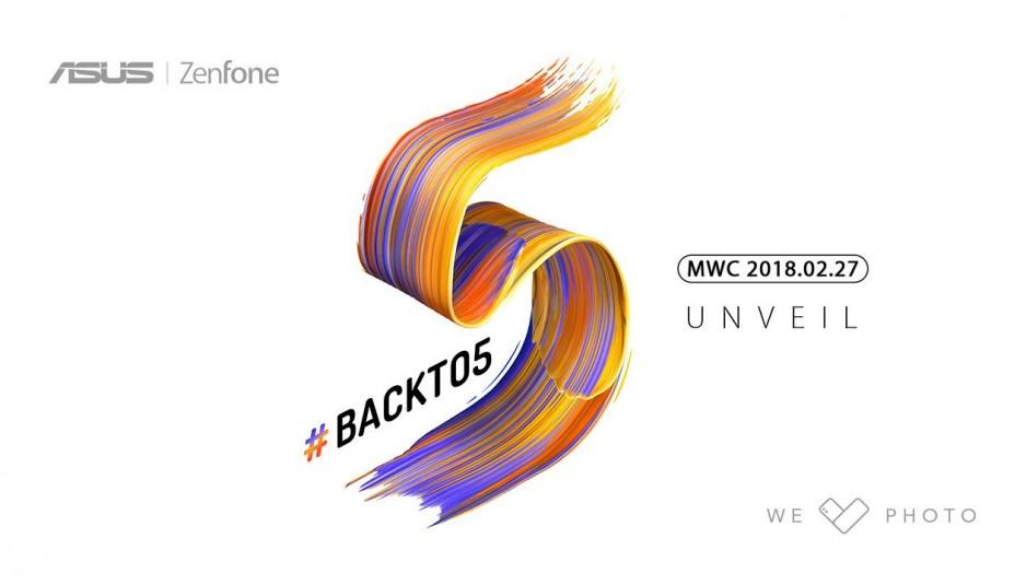 asus-zenfone-5-mwc-2018