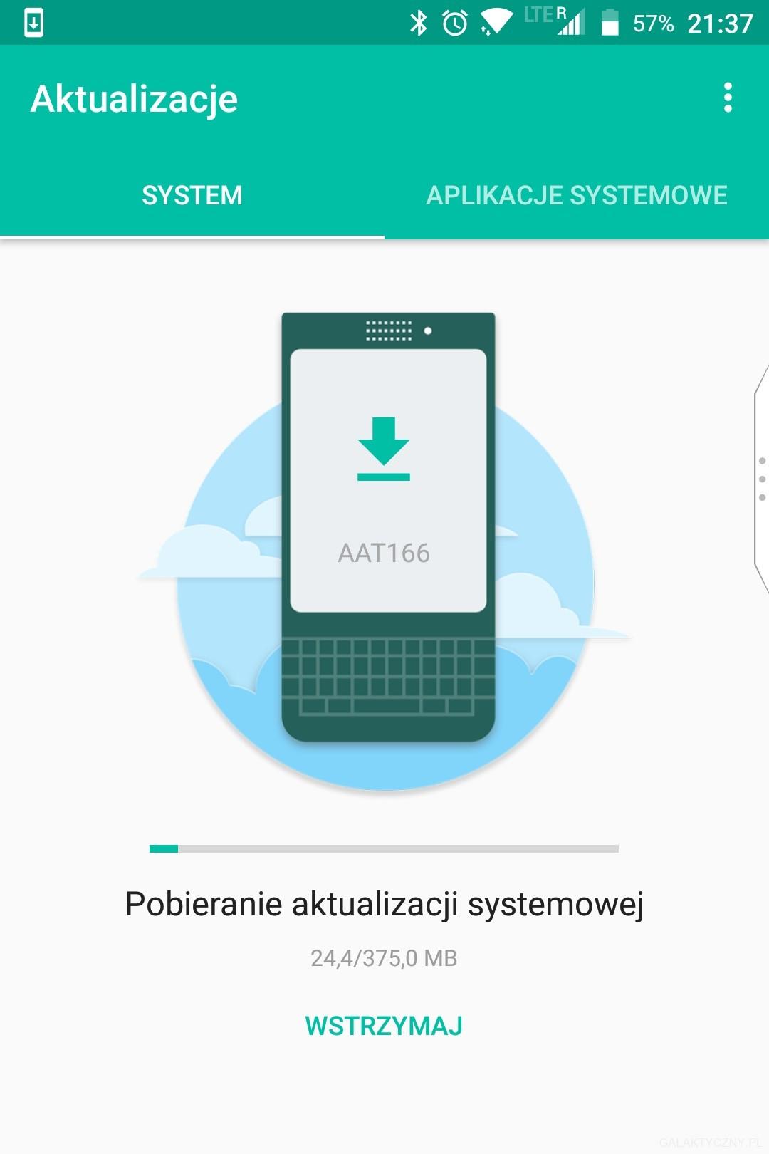 blackberry-keyone-aav119-01
