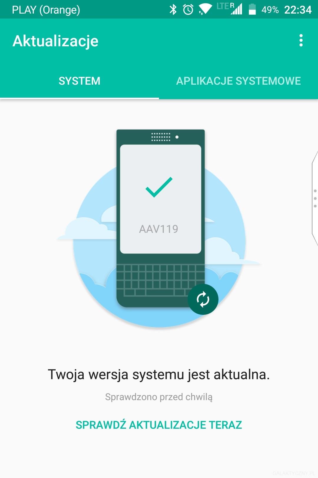 blackberry-keyone-aav119-02