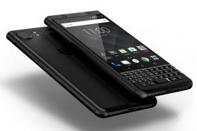 blackberry-keyone-android-oreo