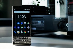 blackberry-keyone-black-edition-recenzja