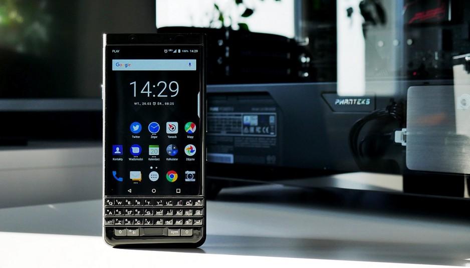 blackberry-keyone-black-edition-recenzja