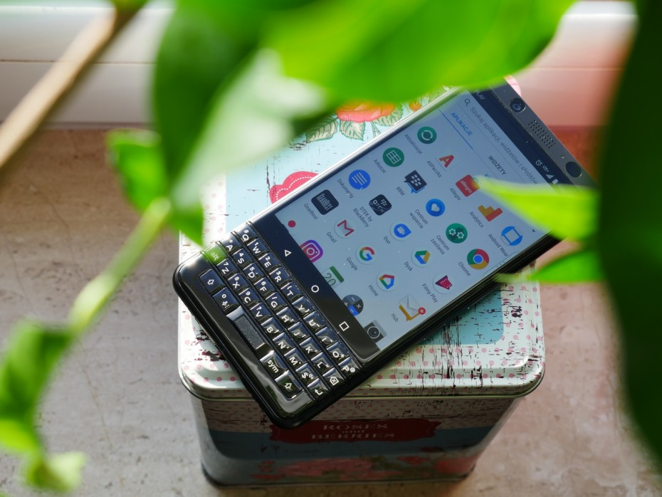 blackberry-keyone-recenzja-06