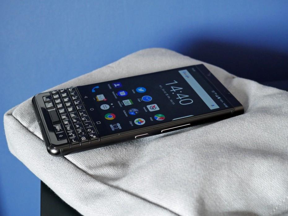 blackberry-keyone-recenzja-08